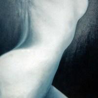Nude-Series-II