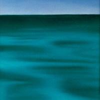 Ocean-II