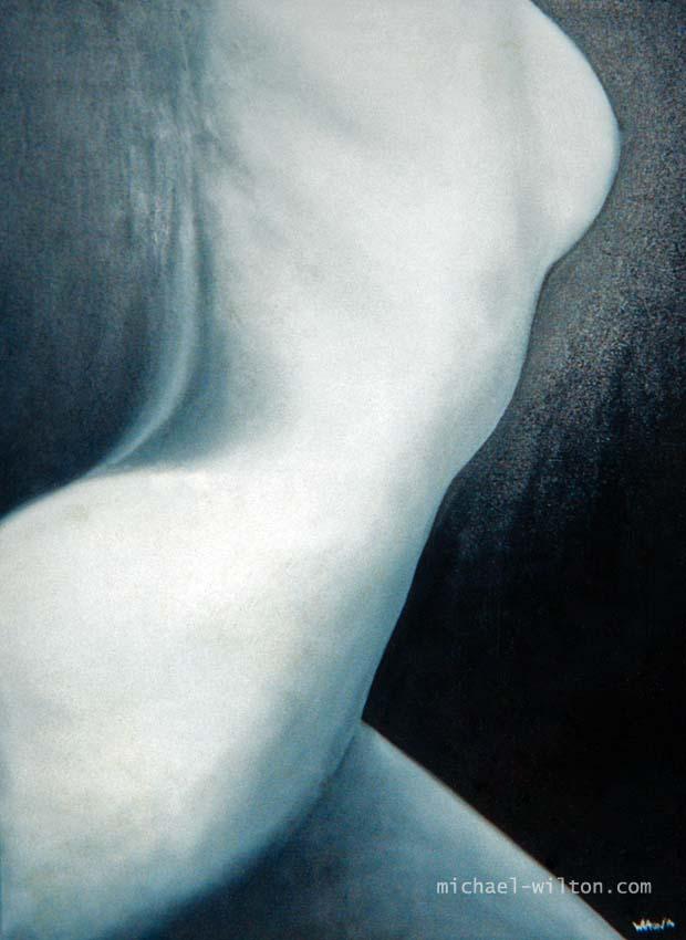 Nude Series II
