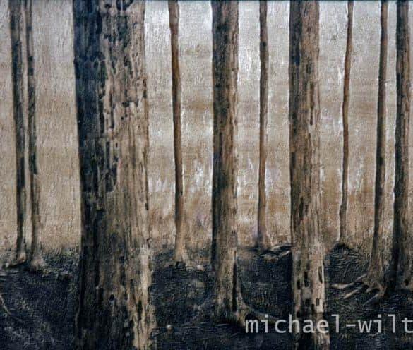 Plantation-Series-I